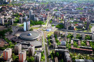 512px-Katowice