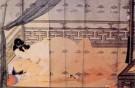 China_Sex_Museum_Ancient_Erotic_Painting3