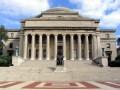 Columbia_University,_Low_Library,_Manhattan,_Nov_2013