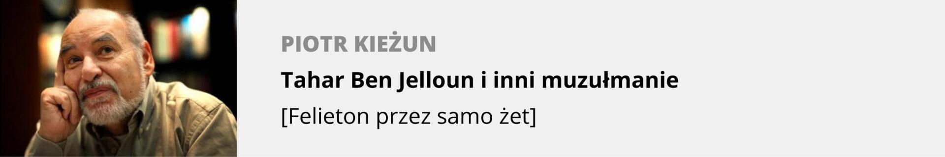 Jelloun