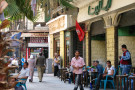 Kair kawiarnia