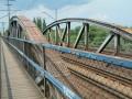Most_Dębiński_Poznań_RB2