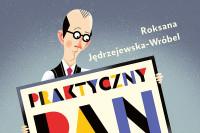 Praktyczny pan_IKONKA
