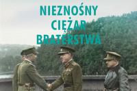 Przeprzerski_Nieznosny ciezar braterstwa_IKONKA