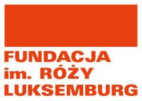 RLS-nowe-logo-pl_JPG