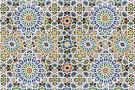 big_arabskie-plytki-dekoracyjne