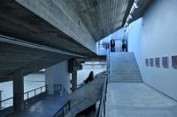 Budynek Konwersatorium Muzycznego (Odeionu), Fot. P. Jaworowicz