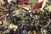 Rewolucja_1905