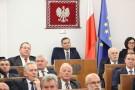 1024px-Andrzej_Duda_I_posiedzenie_Senatu_IX_kadencji_01