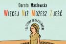 Albinski_Maslowska_IKONKA