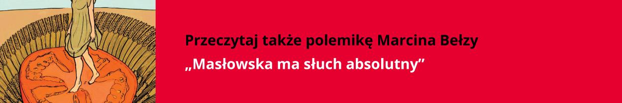 CZYTAJĄC_belza