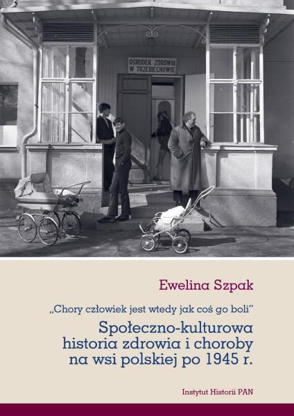 Ewelina_Szpak_okladka (1)