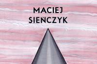 Sienczyk_IKONKA