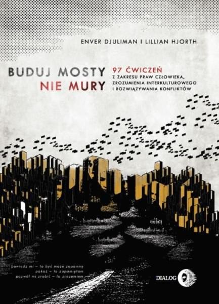 buduj_mosty_nie_mury_okladka
