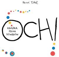kaszuba_il2