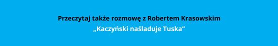 krasowski (1)