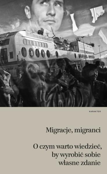 migracje-migranci-_okladka