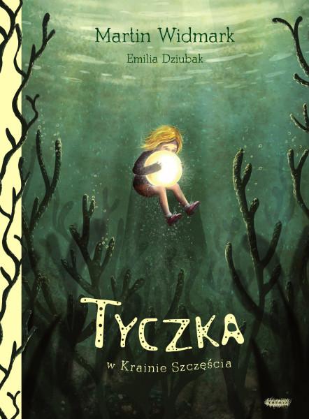 okladka_tyczka