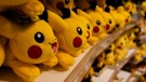 pikachu-1207146_1280