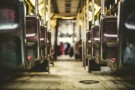 public-transportation-tram-bus-seats