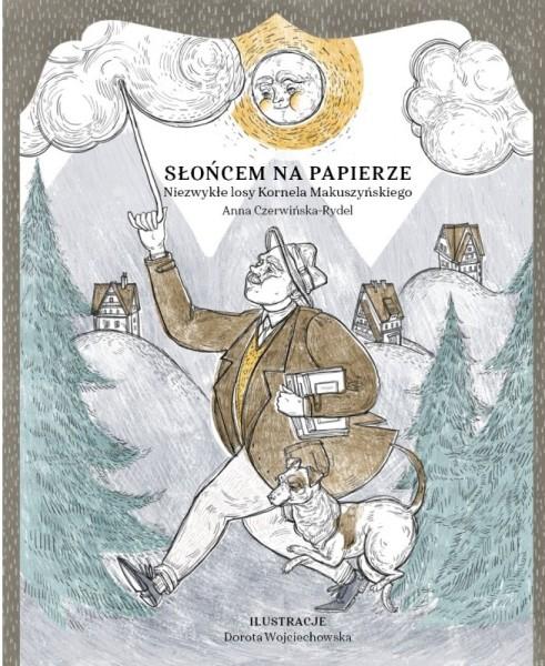 sloncem-na-papierze-niezw_okladka