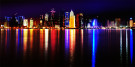 Doha_Qatar_skyline_at_night_Sept_2012