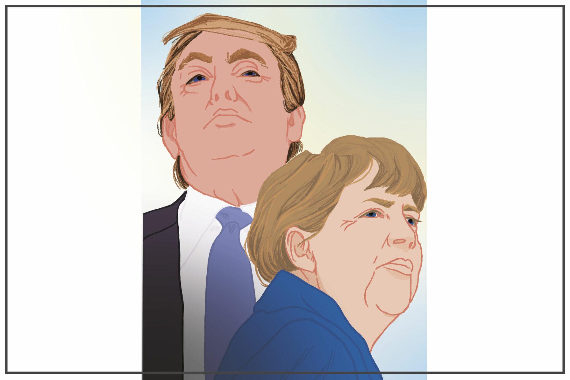 Ilustracja: Joanna Wilczyńska