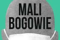 Mali-bogowie-pawel-reszka-IKONKA