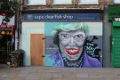 Theresa_May_graffiti_art,_Herne_Hill