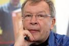 Wiktor Jerofiejew1