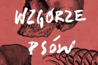 Wzgorze_psow_IKONKA