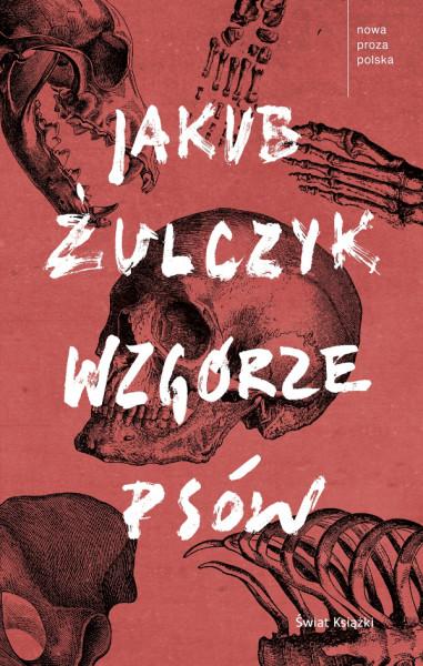 Wzgorze_psow_okladka