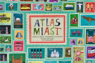 atlas_IKONKA