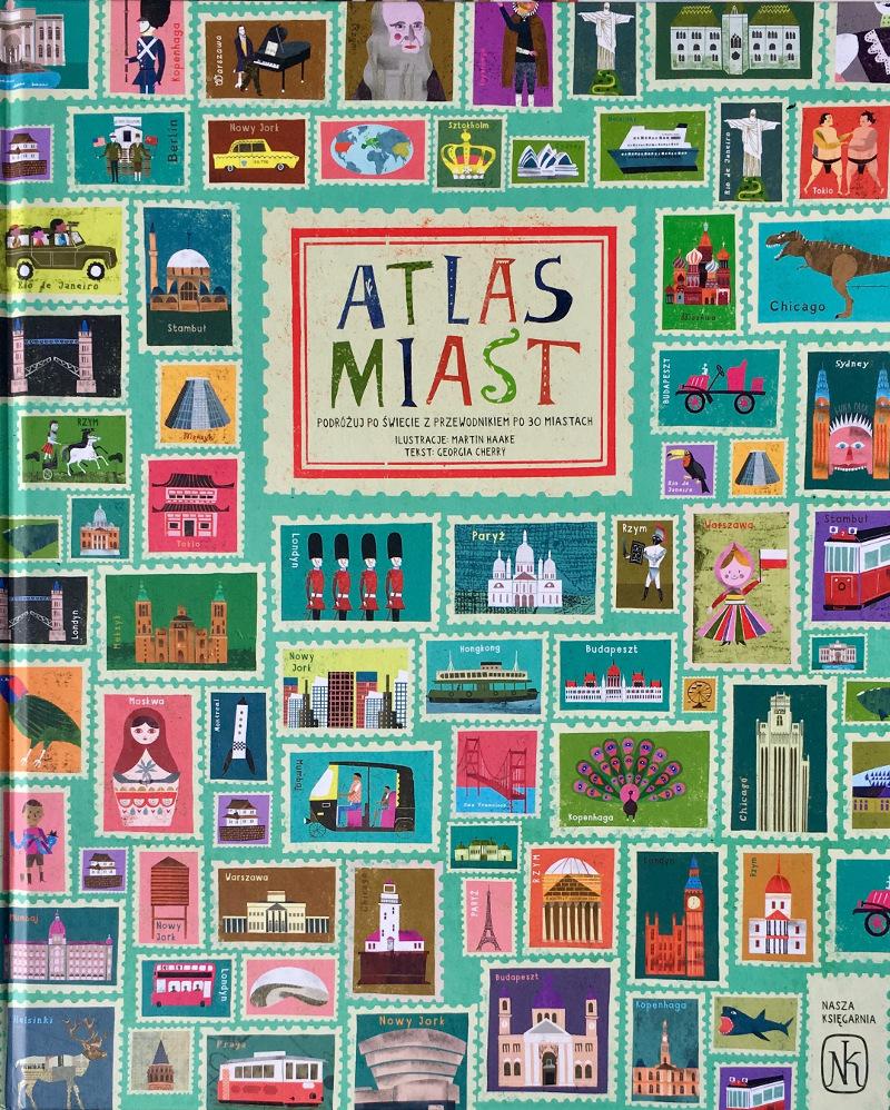 atlas_okladka