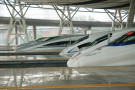 chinese-high-speed-trains