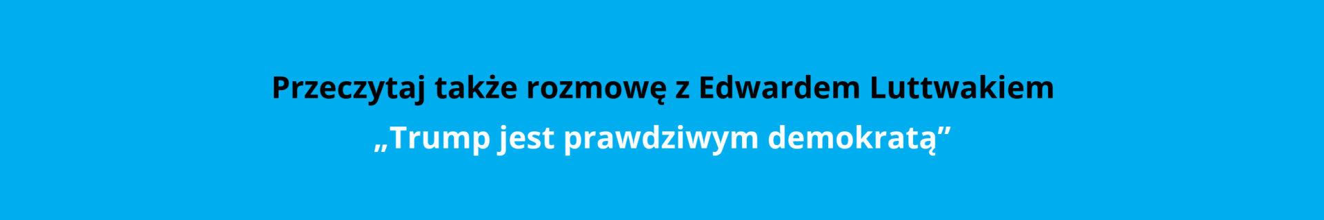 luttwak