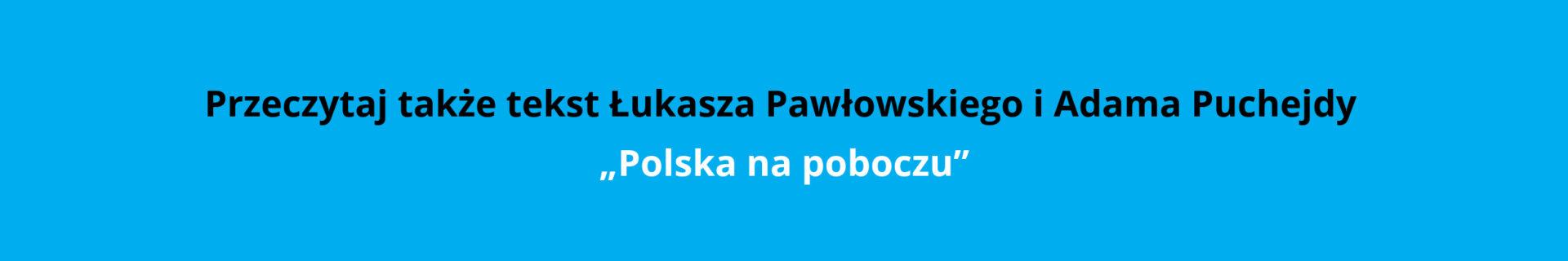 pawlowskipuchejda