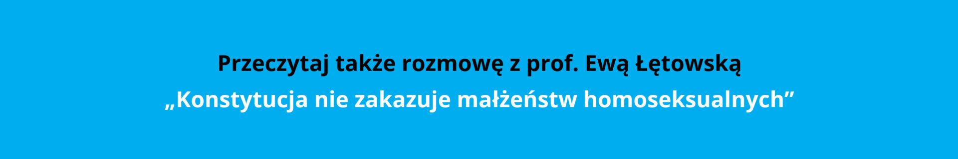 łętowska