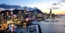 1200px-Hong_Kong_Island_Skyline_201108