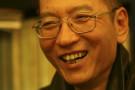 Liu_Xiaobo_IKONKA