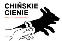 cienie_IKONKA