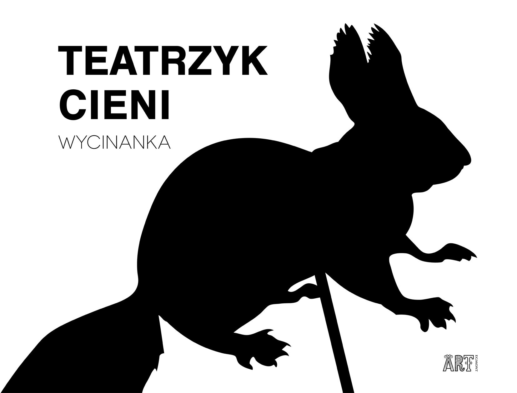 cienie_okladka2