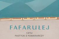 fafarulej-czyli-pastylki-z-pomaranczy_IKONKA