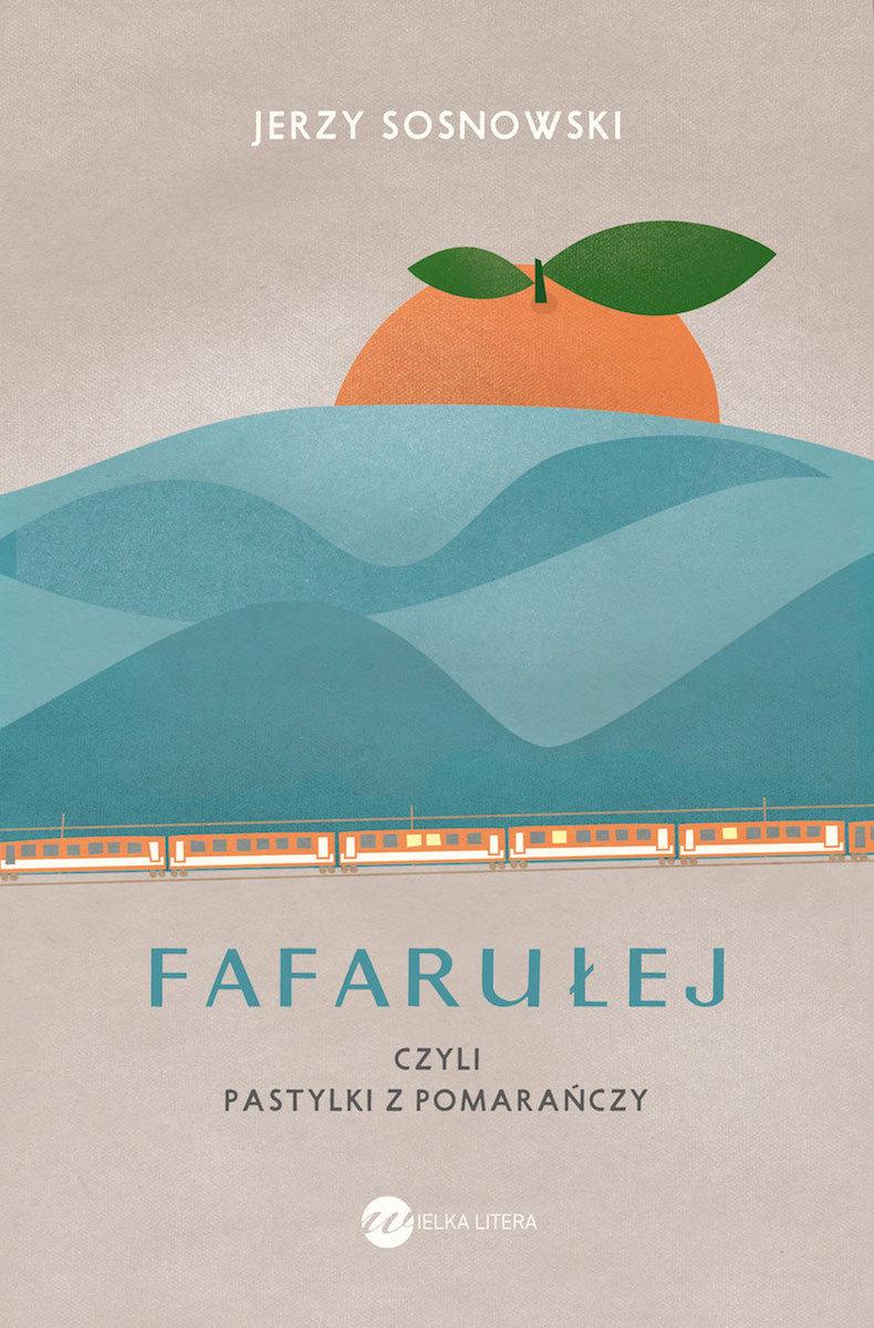 fafarulej-czyli-pastylki-z-pomaranczy_okladka