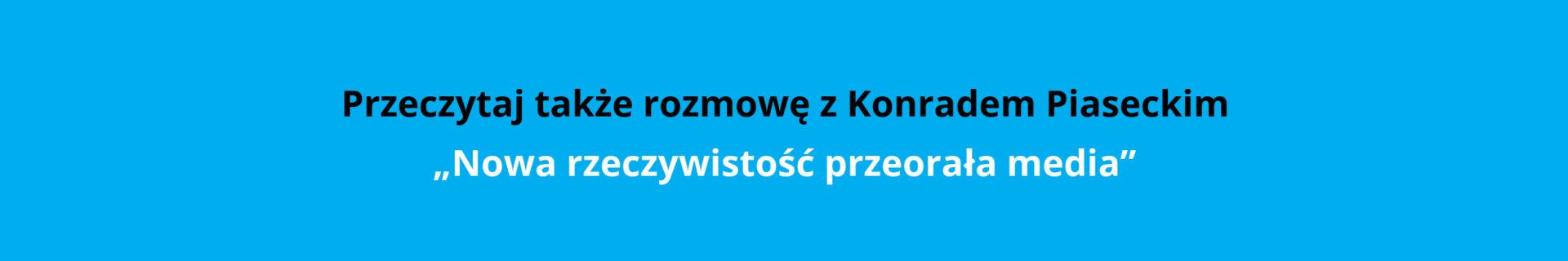 piasecki