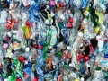 plastic-bottles-115071_1280