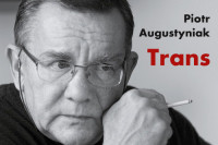 Augustyniak_Trans_IKONKA