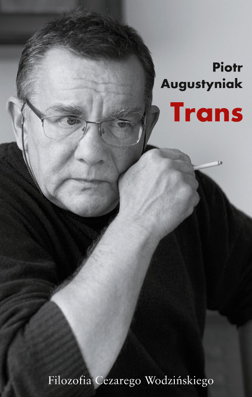 Augustyniak_Trans_okladka