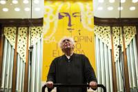 Fot. Wojciech Grzedzedziński