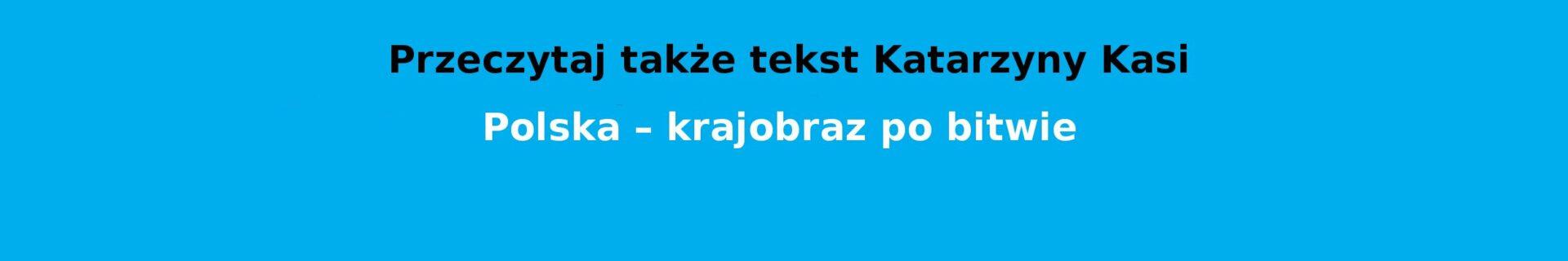 K.Kasia